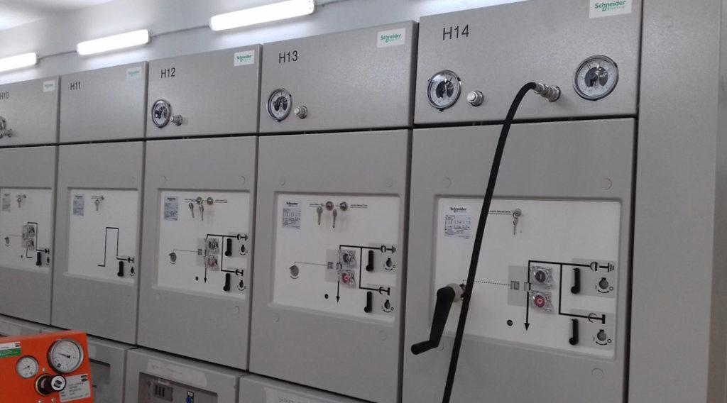 Sous-stations-33-kV-de-Zriba-et-Ain-Tourkia